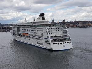 vessel photo BIRKA STOCKHOLM
