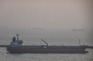 Photo of CHEMBULK SYDNEY ship