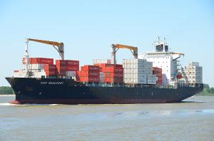 Photo of HSL SHEFFIELD ship