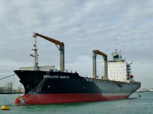 Photo of BSL CAPE TOWN ship