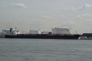 Photo of FREIGHT MARGIE ship