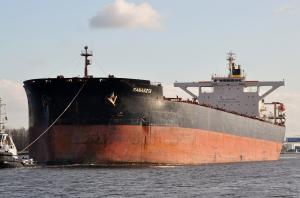 Photo of MANASOTA ship