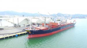 Photo of SILVRETTA ship