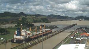 Photo of HUA SHENG 02 ship