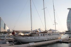 Photo of SMY DUBAI MAGIC ship