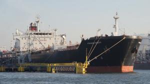 Photo of STAVANGER BREEZE ship