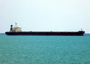 Photo of AQUABREEZE ship