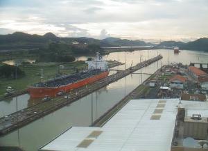 Photo of SABREWING ship