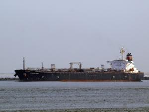Photo of CARIBBEAN SPIRIT ship