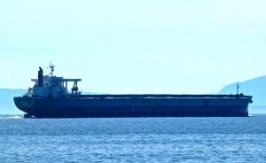 Photo of CAPE MAPLE ship