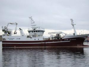Photo of GIRL STEPHANIE ship