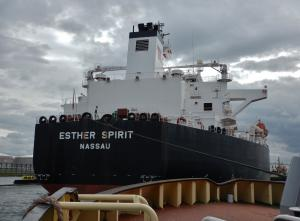 ESTHER SPIRIT (IMO 9282053) Photo
