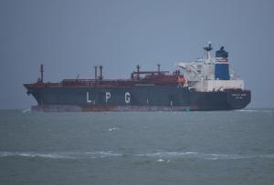 Photo of ORIENTAL QUEEN ship