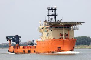 Photo of TOISA VOYAGER ship