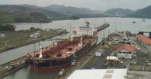 Photo of STENA COMPANION ship