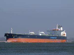 Photo of ATALANDI ship