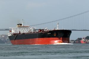 Photo of VENICE A ship