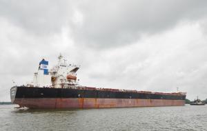 Photo of STRATTON ship