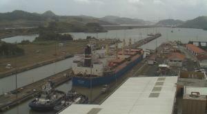 Photo of NORD MARU ship