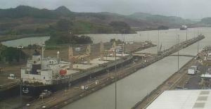 Photo of TAI HAWK ship