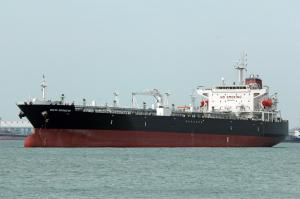 Photo of OCEAN     MOONBEAM ship