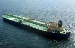 Photo of AUSTRALIS ship