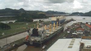 Photo of MAZURY ship