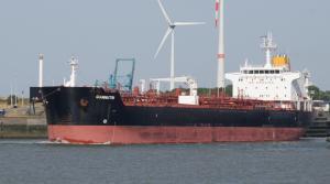 Photo of GIANNUTRI ship