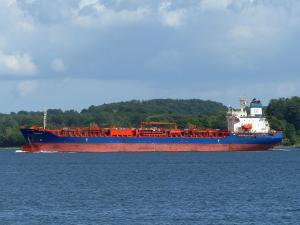 Photo of RAINBOW ISLAND 88 ship