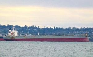 Photo of BELLAMYS ship