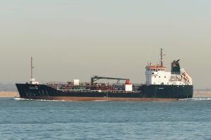 Photo of WHITSTAR ship