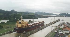 Photo of APJ KABIR ANAND ship