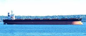Photo of GLORY ship