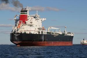 Photo of SUNNY DAY ship