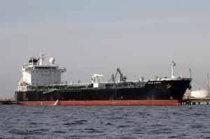Photo of SUNNY DREAM ship