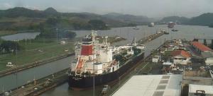 Photo of BRITISH COURTESY ship