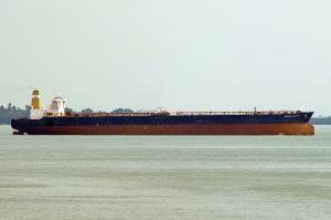 Photo of S GLORY ship