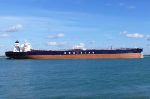 Photo of BESIKTAS BOSPHORUS ship