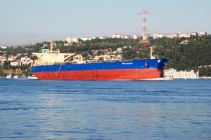 vessel photo UNITED KALAVRYTA