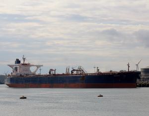 Photo of SEAKING ship