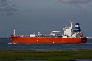 Photo of LIBRAMONT ship