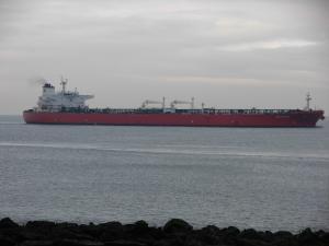 Photo of VALTAMED ship