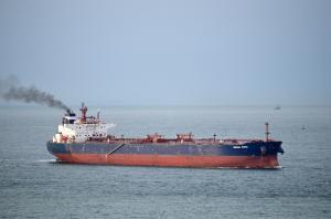 Photo of SIGNAL PUMA ship