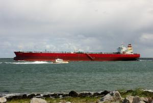 Photo of CAPE BARI ship