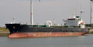 Photo of PRINCE I ship