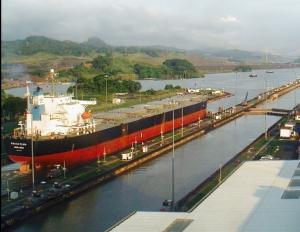 Photo of ROSCO PLUM ship