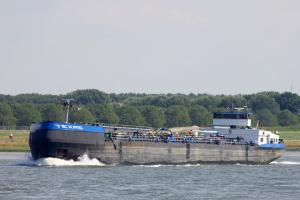 Photo of TEXAS ship