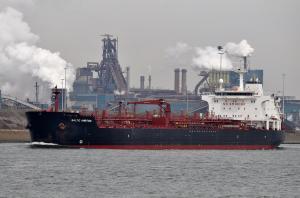 Photo of ADVANTAGE PARK ship