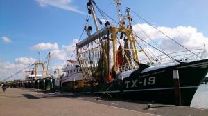 Photo of ELISABETH CHRISTINA ship