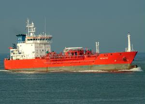 Photo of VENERE ship